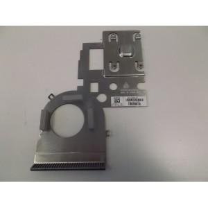 HP 14-R001NP DISIPADOR CPU REPUESTO 766504-001