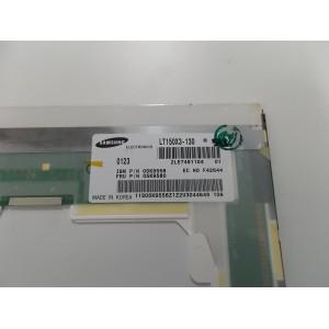 LCD SAMSUNG LT150X3-130  ORIGINAL - TESTEADA