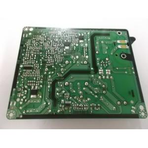 SAMSUNG TV LED POWER SUPPLY PG32GV0-CDY