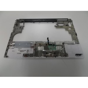 HP PAVILLION DV6 TOUCHPAD PALMAREST+FLEX CABLE