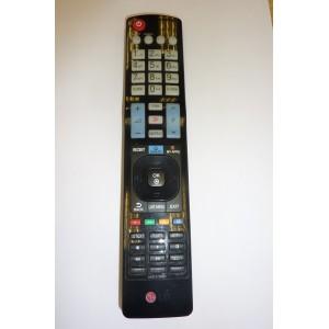 LG 32LB650V MANDO A DISTANCIA TV 408MAFC7P427 ORIGINAL