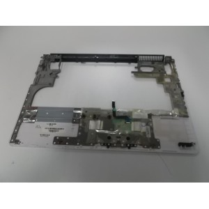 HP PAVILLION DV6 COVER TOUCHPAD+FLEX P/N:531591-001