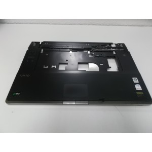 SONY VAIO VGN-AR51SU 17 PALMREST COVER TOUCHPAD/CARCASA INFERIOR 3-209-461