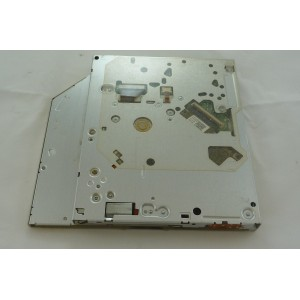 APPLE A1145 GRABADORA LECTORA ABSORCION DVD IDE MOD.UJ-846-C 678-0524A
