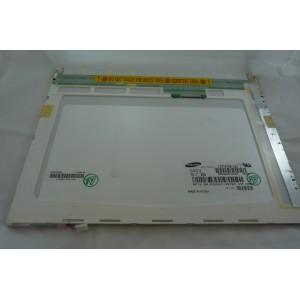 """LCD PORTATIL SAMSUNG 14.1"""" XGA LTN141X8-L02 TESTADA"""