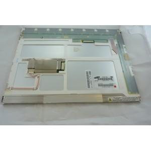 """LCD PORTATIL SAMSUNG 14.1"""" LT141XA-156 TESTADA"""