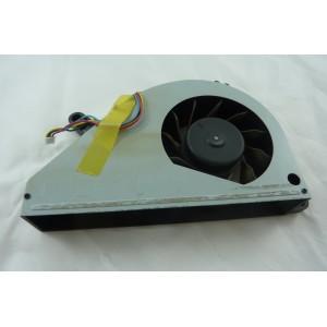 ASUS ALL-IN-ONE PC ET222OI FAN/VENTILADOR KUC1012D ORIGINAL