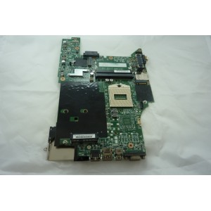 LENOVO THINKPAD L440 PLACA BASE PGA947 TESTADA