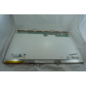 """PANTALLA LCD PORTATIL  CHIMEI 15.4"""" N154I2-L05 TESTADA"""