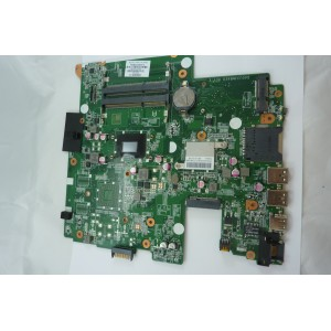 HP 14-B100 PLACA BASE MICROPROCESADOR I3-2375M 1.50GHZ DA0U33MB6E0 REV.E 721214-501 TESTADA
