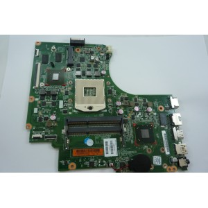 HP 15 NOTEBOOK PLACA BASE 748839-501 P/N 010194G00-491-G ORIGINAL/TESTADA