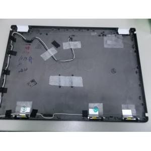 SONY VAIO VGN -51SU LCD COVER+ANTENA WIFI