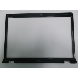 HP PAVILLION DV6000 LCD COVER/MARCO LCD EAAT 3011019