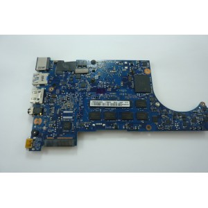 SAMSUNG 530U PLACA BASE LOTUS 13 REV.1.0 BA92-11404B BA41-02156A ORIGINAL