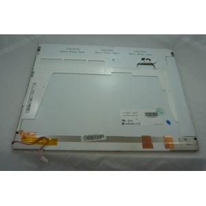 "LCD PORTATIL LG PHILIPS LP13.3""X7 (C2CC) TESTADA-ORIGINAL"