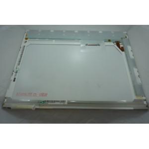 """IBM THINKPAD LCD 14.1"""" P/N:05K9888 07K8400 TESTADA/ORIGINAL"""