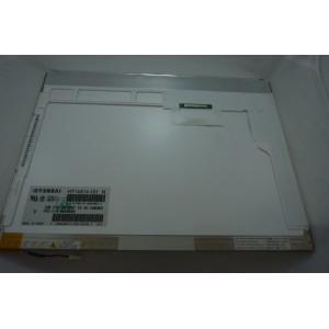 LCD PORTATIL HYUNDAI HT14X14-101 05K9868/05K9867 TESTADA