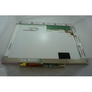 """PANTALLA LCD PORTATIL QUANTA DISPLAY QD141X1LH01+INVERTER 14.1"""" XGA TESTADA"""