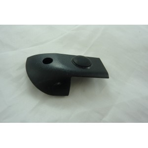 HP 15-D005SP COVER HINGE L ORIGINAL
