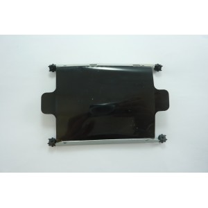 HP DV6-3180ES HDD CADDY/CARCASA DISCO DURO FB0T6004010 ORIGINAL