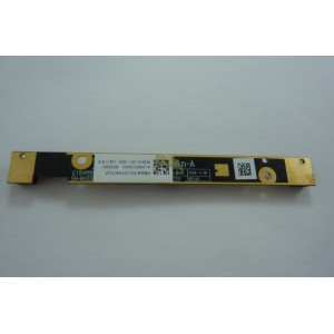 HP DV6-3180ES WEBCAM DB0470ISYZH7CZ ORIGINAL