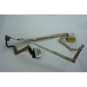 HP DV6 CABLE FLEX LVDS DD0LX6LXC004 595131-001 ORIGINAL
