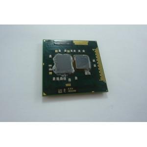 MICROPROCESADOR I5-M460 2.53GHZ TESTADO