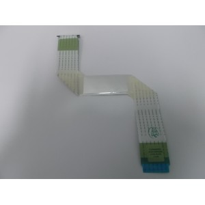 CABLE PANEL LVDS EAD60690923