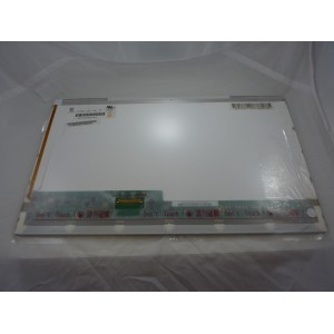 PANTALLA LCD PORTÁTIL CHI MEI N140B6-L02 REV.C1 TESTADA/ORIGINAL