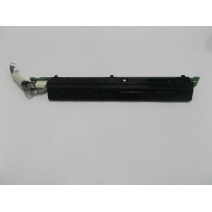 LG LCD TV BUTTON BOARD/BOTONERA EBR61247101SZ EAX56608701 (2)