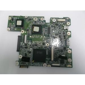 MAINBOARD-MOTHERBOARD MODEL:AX1A MB REV.1.2 TESTEADA