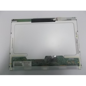 LCD PORTATIL TOSHIBA LTD141EA0L