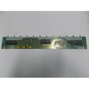 INVERTER BOARD SSI400 12A01 REV.0.3