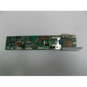SUMIDA IV46235/T BACKLIGHT INVERTER PWB-IV46235T/B4