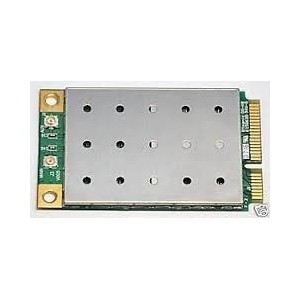 WIFI WIRELESS BOARD J2009122201909