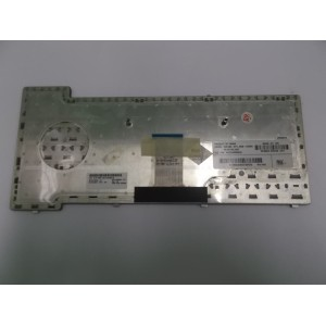 HP COMPAQ NX6110 TECLADO ESPAÑOL KEYBOARD 99.N7182.20S 48.N7101.011-0 365486-071