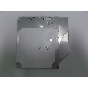 APPLE MACBOOK A1181 SUPER 867CA CONECTOR IDE