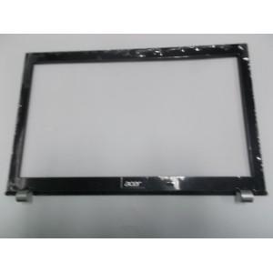 ACER ASPIRE V3 LCD BEZEL COVER/MARCO LCD AP0N700081027N016090