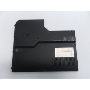 ASUS M51V COVER HDD MEMORY WIFI