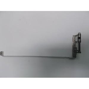 HP PAVILION DV7 HINGE L/BISAGRA IZQUIERDA FBUT5001010