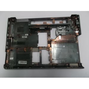HP DV5 BASE COVER CARCASA INFERIOR ZYE37TP603DLD344