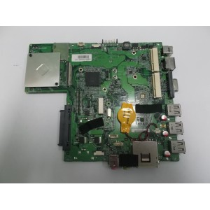 POINT OF VIEW MOBII NB9040 MAINBOARD/MOTHERBOARD G-N45G-MP10AR100BA EA00E04C01539A