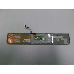 DELL INSPIRON MINI 10 TOUCHPAD + FLEX CABLE AP083000C00
