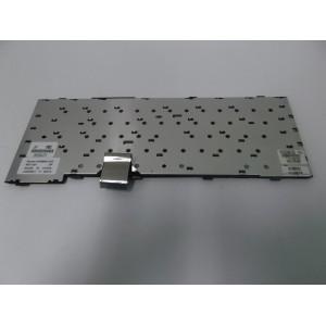 COMPAQ EVO TECLADO MOD.HMB843-C02 REV:001