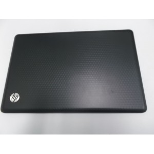 HP G62 LCD BACK COVER CARCASA SUPERIOR LCD 3AAX6LC00S0