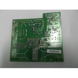 POWER SUPPLY TDK XAD376AR-4 EA42376X