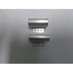 HP G62 COVERS HINGES EMBELLECEDOR BISAGRAS