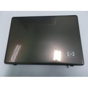 HP PAVILION DV3000 DV3500 LCD BACK COVER CARCASA LCD 500956-001