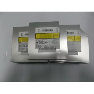 GRABADORA LECTORA DVD IDE PARA PORTATIL ND-6650A SONY NEC