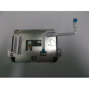 HP ENVY TOUCHPAD+FLEX CABLE P/N:686097-001